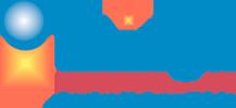 Uningá Logo
